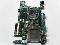 HP F2157-69039 PC  used
