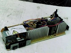 DEC 12-45238-01 RAID ARRAY 7000 ADAPTOR USED