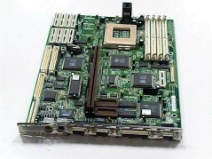 DEC 12-45238-02 RAID ARRAY 7000 ADAPTOR USED