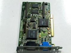 COMPAQ 243136-001 PC  used