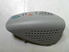 HP RG5-7570-000CN CONTROL...