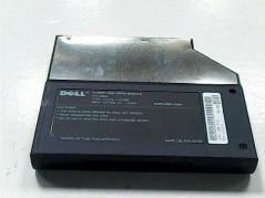 DELL 66942 FDD  used