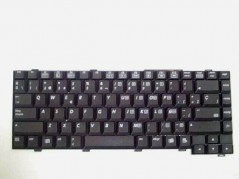 COMPAQ 285530-071 Keyboard...