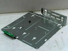 HP 311554-004 SYSTEM BOARD...