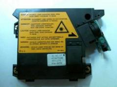 HP RG0-0050-000CN Printer...