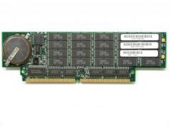 EMC 200-953-901 Memory  used