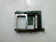 AST 202735-301 950N PCMCIA...