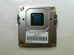 COMPAQ 204266-001 Processor...