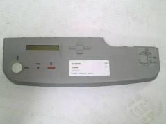 EPSON 2071657 Printer Part...