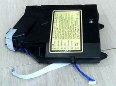 EPSON 2085167 Printer Part...