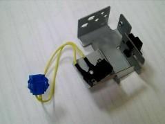 EPSON 2090461 Printer Part...