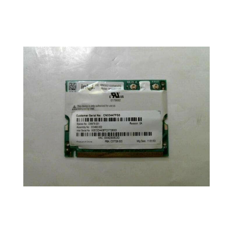 COMPAQ-336976-001