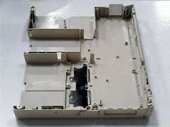 NEC 134-505196-855-0 LAPTOP 1.44MB FDD USED
