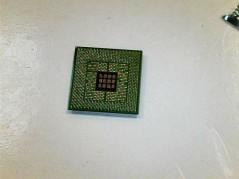 COMPAQ 221184-001 Processor...