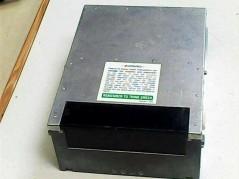 TRITON INC-1700045201