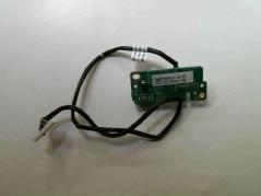 ACER 35ZD1UB0010-F3B USB...