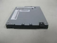 HP 228507-001 FDD  used