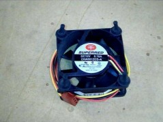 IBM 22P4375 Cooling Fan  used