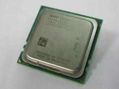 AMD-OSY8220GAA6CR CCBIF