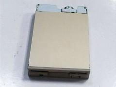 AST 230049-001 FDD  used