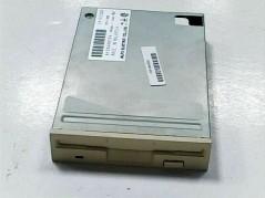 AST 230049-100 FDD  used