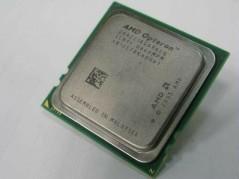 AMD-OSA2218GAA6CQ CCBYF