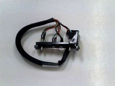 COMPAQ 233303-001 POWER...