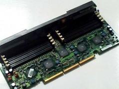 HP 233960-001 MEMORY...