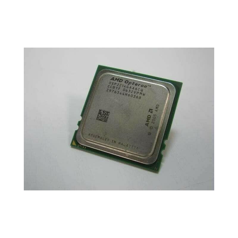 AMD-OSA2214GAA6CQ CCBYF