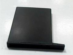 AST 234802-050 FDD  used