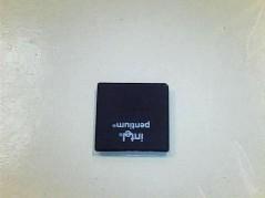 INTEL 235228-001 Processor...