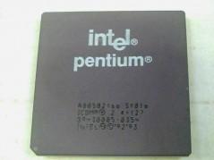 HP 235229-001 Processor  used
