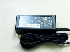 HP 239704-001 Laptop AC...