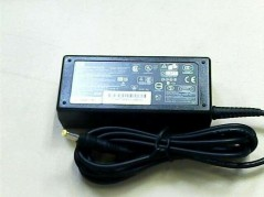 NCR 1432-C088-0040 24V POWERED USB CABLE USED