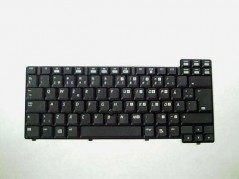 COMPAQ 241427-101 Keyboard...