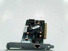 COMPAQ 242501-001 Network...