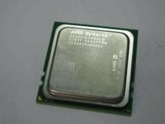 AMD-OSA2216GAA6CQ CCBYF