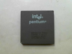 COMPAQ 243133-001 Processor...
