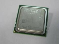 AMD OSP2210GAA6CQ Processor...