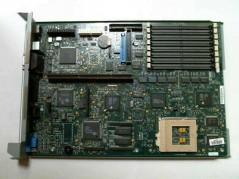 COMPAQ 247382-001 PC  used