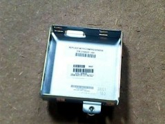 HP 249923-001 POWER SUPPLY...