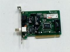 GENIUS 250111-2 Network Hub...