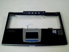 COMPAQ 251643-001 EVO N200...