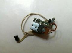 HP 252622-001 SOLENOID PC...