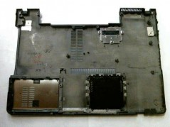 NEC 150-1151-00 Z-NOTE GT PORT REPLICATOR USED