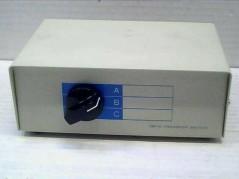 MADGE 150-133-03 SMART 16/4 PCMCIA RINGNODE MK2 USED