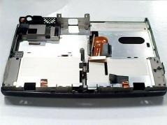 COMPAQ 255191-001 Laptop...