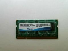 A-DATA M20AD5G3H34C0QRC52...