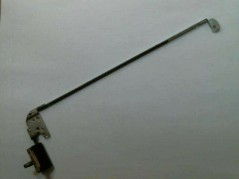 DELL 34.4HH01.001 LCD HINGE...