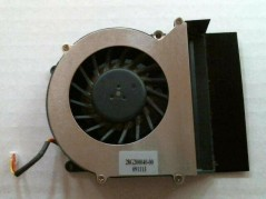 ADVENT 28G200040-00 COOLING...